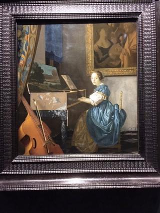 Vermeer_1_2