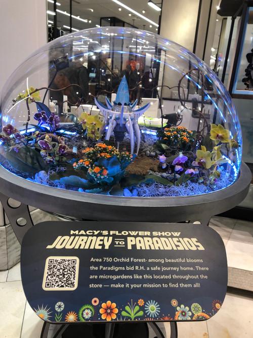 Mf_journey_paradisios