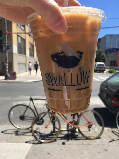 Swallow_cafe_5