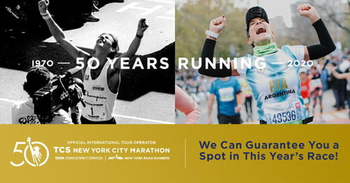 Nycm1