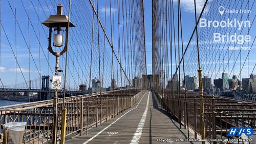 Brooklyn2_1