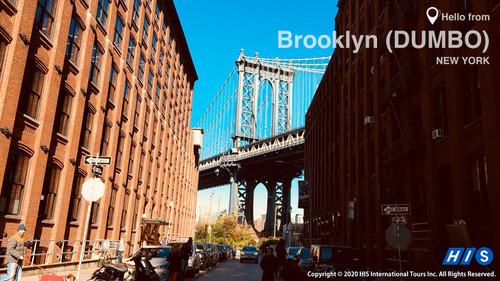 Brooklyndmb_2