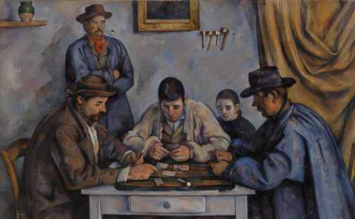 Crop_the_card_players