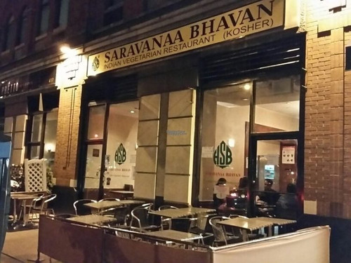 Saravanaabhavan750x563