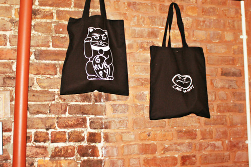 Cafegrumpy_bags