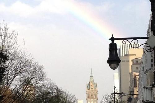 Rainbow_amin600_400
