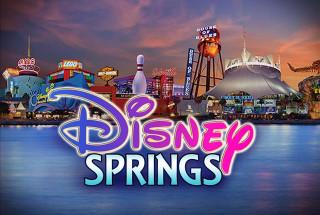 Disneysprings_2