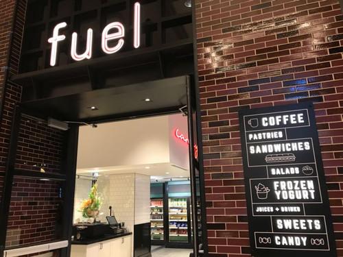 Fuel_4