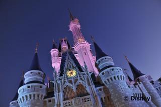 Main_castle_1