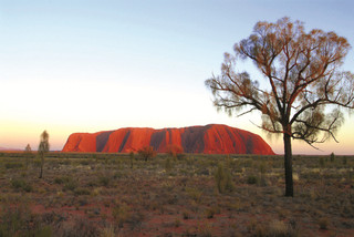 12125_uluru_sunrise_viewing_area__2