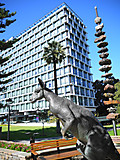 Perth_city_council_copy_2