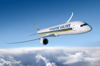 Boeing78710