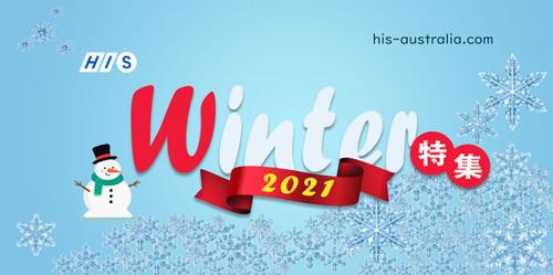 Winter2021_2_2