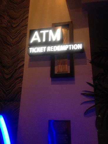 Atm_tkt_redemption