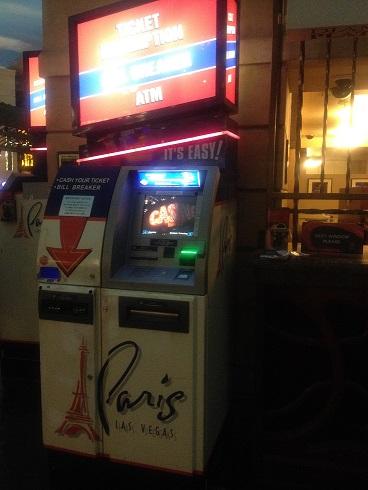 Paris_atm