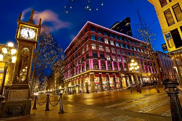 Gastown_winter01_2