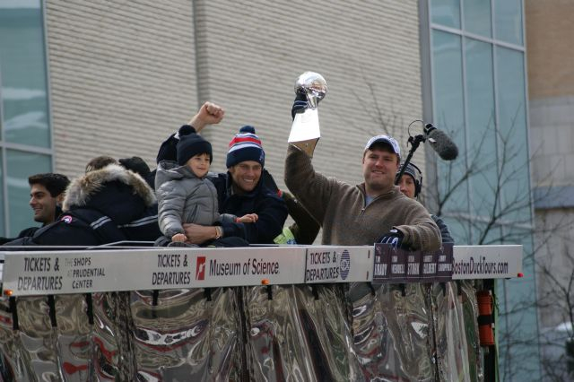 Brady_and_his_son