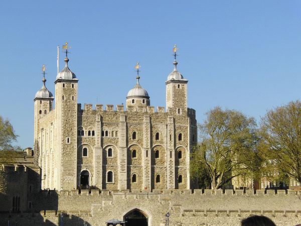 Toweroflondon353868