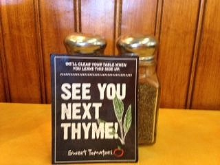 See_you_next_tyme
