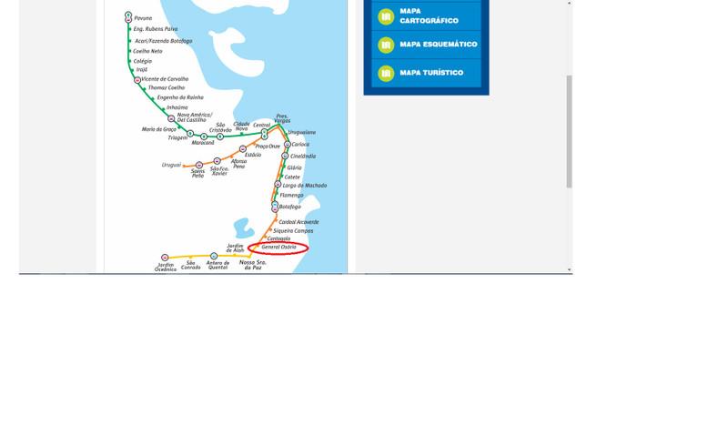 Mapa_do_metro_3