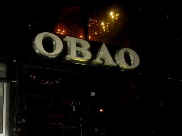Obao01_3
