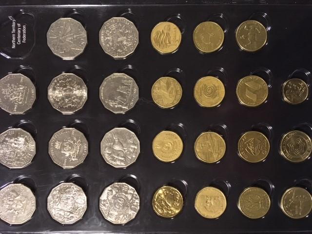 Coin_4_2