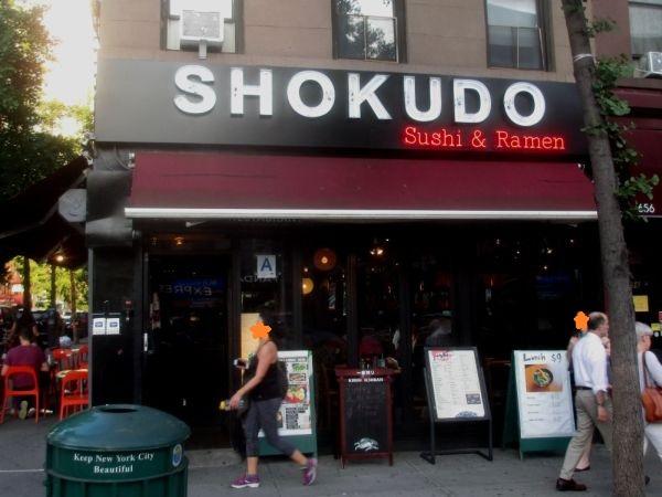Shokudo01_3
