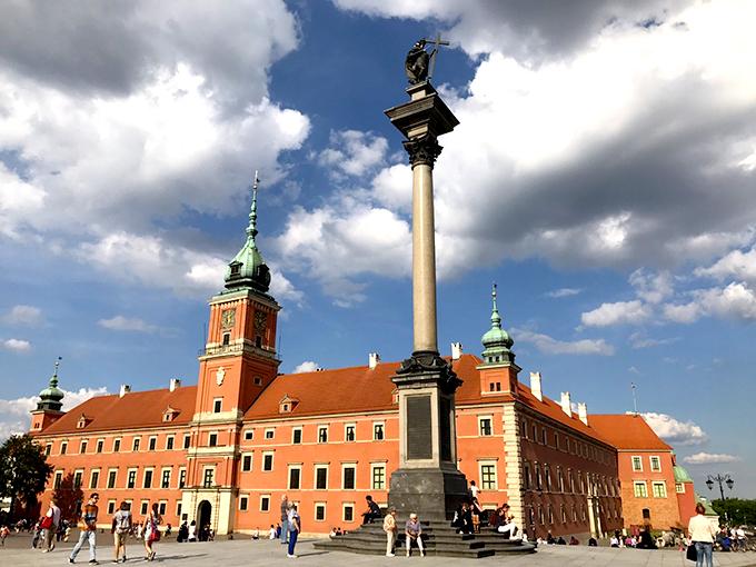 Poland48