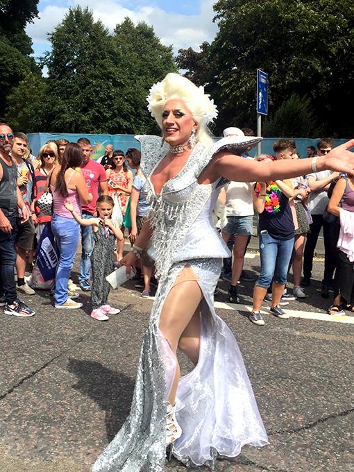 Pridebrighton2017_170807_0344