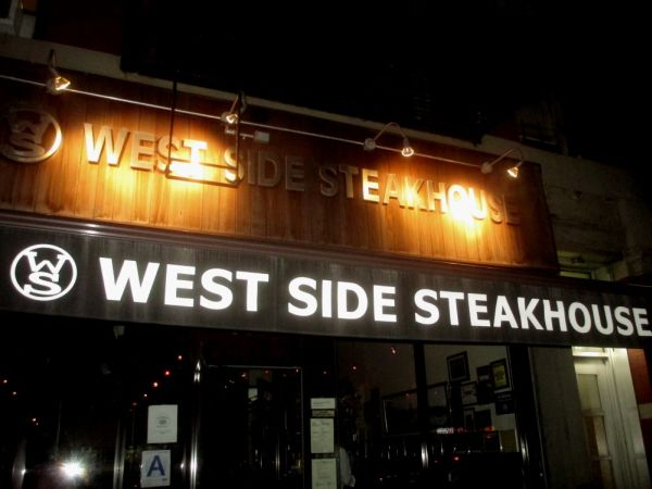 West_side_steakhouse_1701