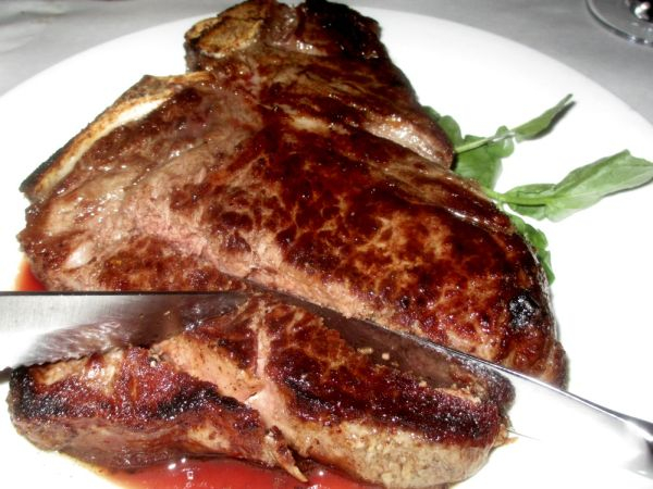 West_side_steakhouse_1705