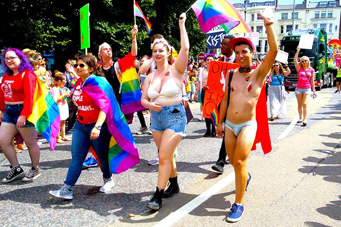 Pridebrighton2017_170807_0141