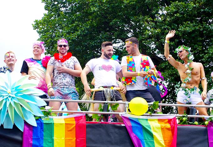 Pridebrighton2017_170807_0217