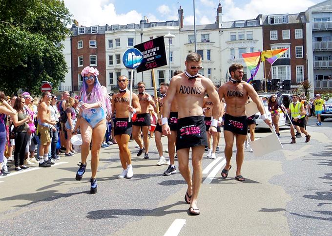 Pridebrighton2017_170807_0099