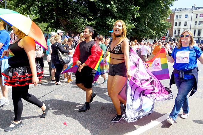 Pridebrighton2017_170807_0118