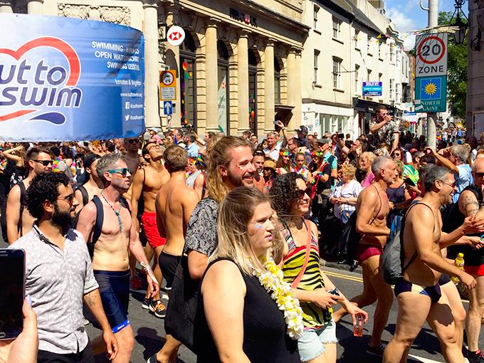 Pridebrighton2017_170807_0309