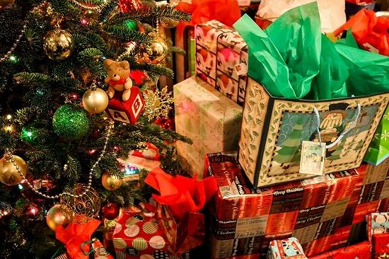 Christmas3015973_960_720