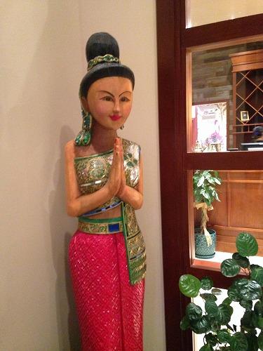 Thai_doll