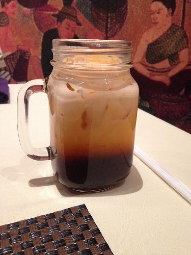 Thai_tea