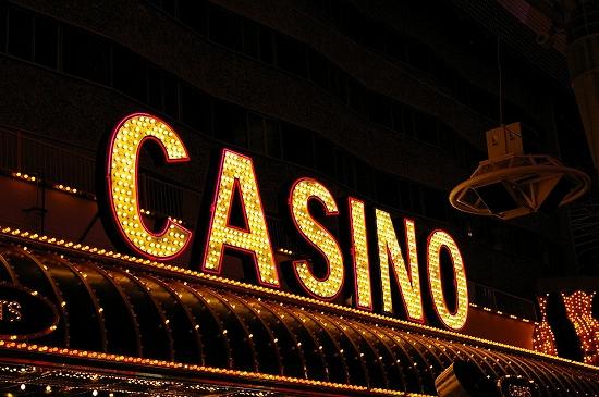 Casino1086410_960_720