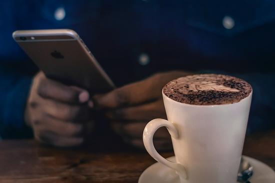 Coffee2585453_960_720