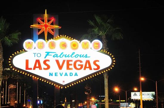 Nevada932708_960_720