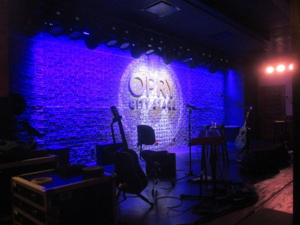 Opry_city_stage04
