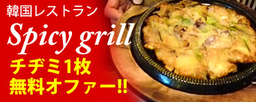 Spicy_grill_blog