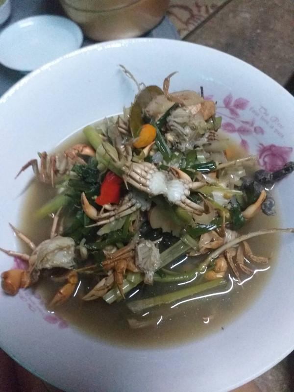 ラオス・ビエンチャンのレストラン、ホテルなど観光情報を紹介                    ラオス観光ブログ