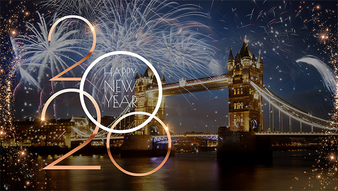 30291223new_years_day