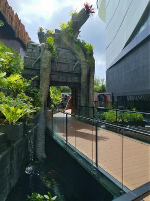 Aquaria_phuket12