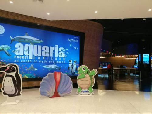 Aquaria_phuket2