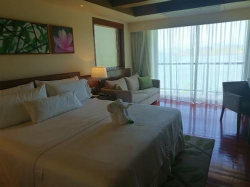 The_westin_siraybay_resort