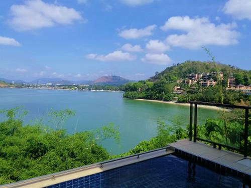 The_westin_siraybay_resort8